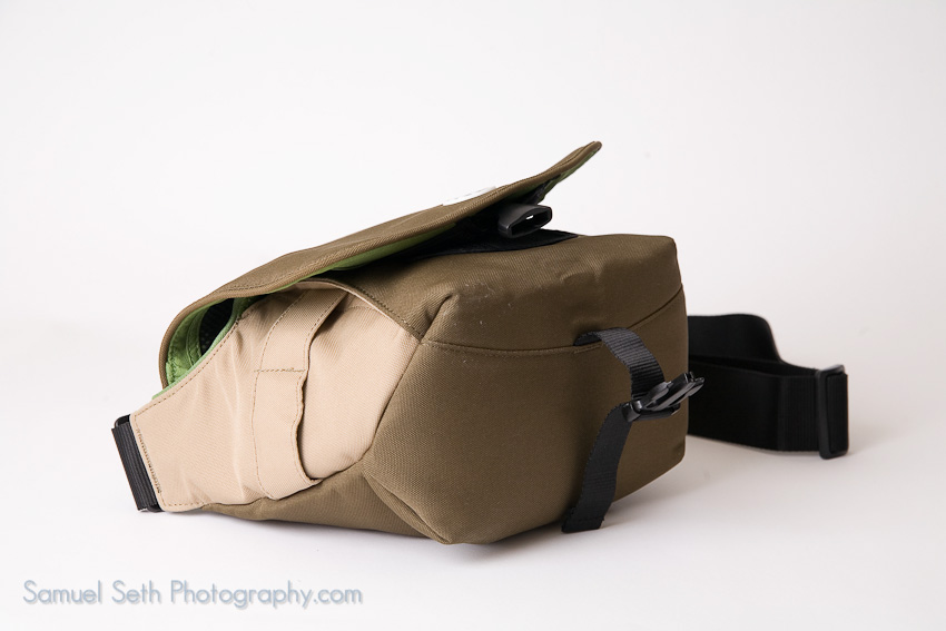 Houston Wedding Photography Crumpler Bag Review