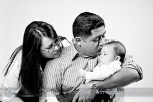 Houston Family Photographer - Samuel Seth Photo
