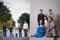 Houston Family Photographer Samuel Seth Photo