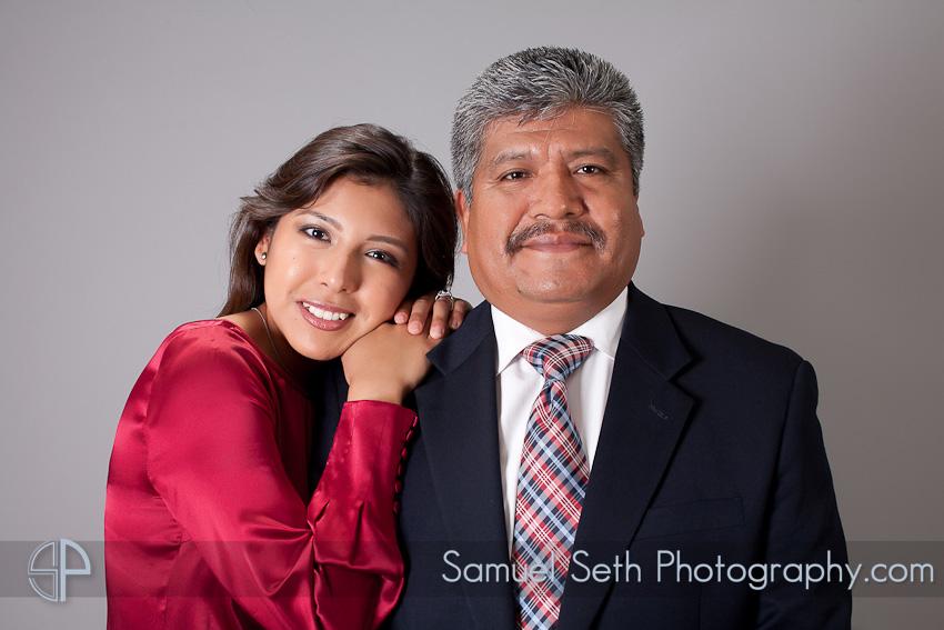 Family Photos Houston