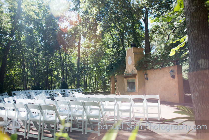 Chateau Polonez Wedding Photos 002
